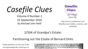 casefile-clues-4-2