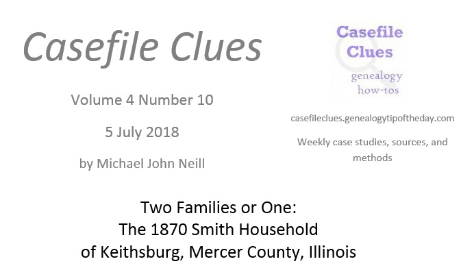 casefile-clues-4-10