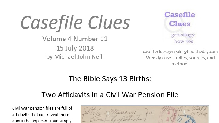casefile-clues-4-11