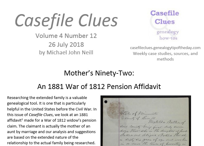 casefile-clues-4-12