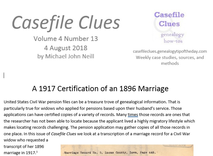 casefile-clues-4-13