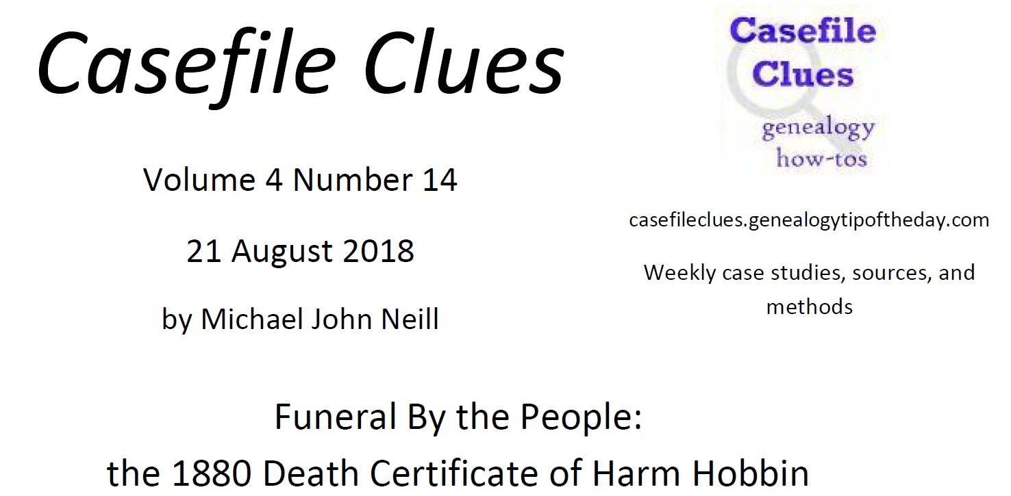 casefile_clues-4-14