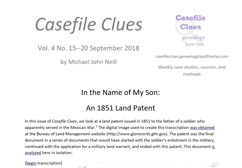 casefile-clues-4-16image