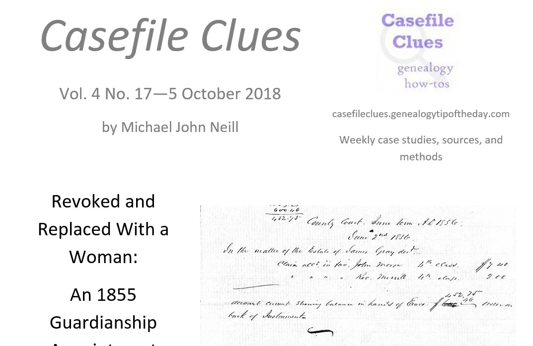 casefile-clues-4-17